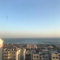 Φωτογραφίες: YIsu Seaview Apartment, Qingdao