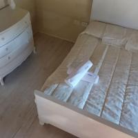 Fotos do Hotel: Vicentina, Monte Hermoso