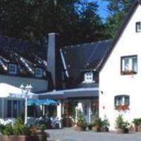 Hotelbilleder: Hotel Landgut Ochsenkopf, Rotta