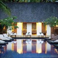 Hotelfoto's: Luce d'Alma Suites Resort & Spa, Gili Trawangan