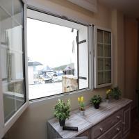 Hotelbilder: Chalet Adosado zona med/baja, Sierra Nevada