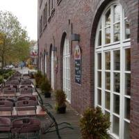 Hotel Pictures: Hotel - Gasthaus Alte Post, Gladbeck