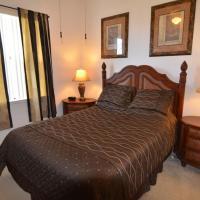 Hotellbilder: Five-Bedroom Villa 918, Davenport