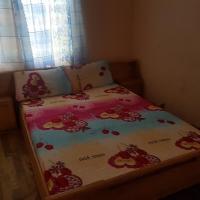 Hotel Pictures: Tinkonman Guesthouse, Koforidua