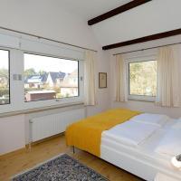 Hotelbilleder: Haus Pidder Lyng Whg01 - [#51418], Wyk auf Föhr