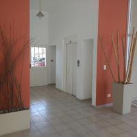 Fotos do Hotel: Departamento Plaza España, La Plata