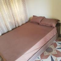 Hotel Pictures: Trinity Guest House, Techiman
