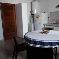 Hotelfoto's: Apartamento La Plata, La Plata
