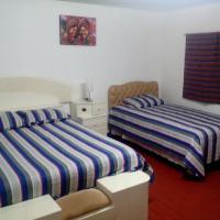 Fotos del hotel: Blue House, Cusco