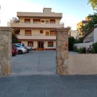Hotellbilder: Hotel San Antonio, San Bernardo