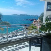 Photos de l'hôtel: Torres Gemelas (Omega), Acapulco