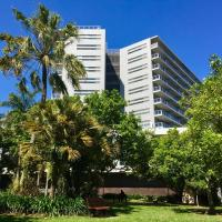 Hotelbilder: City Apartments, Cairns