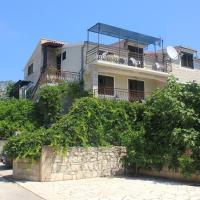 Hotelfoto's: Apartment Orebic 4516a, Orebić