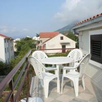 Hotellbilder: Apartment Orebic 4516b, Orebić