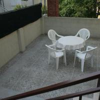 Fotos del hotel: Apartment Orebic 4516c, Orebić