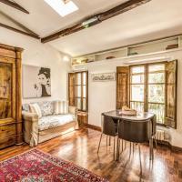 HomeHouse Garofano - Rione Monti - Colosseum