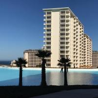 Fotos do Hotel: Laguna Bahia - Algarrobo, Algarrobo