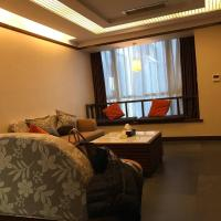 Hotel Pictures: 温泉桑拿红酒汤屋, Emeishan