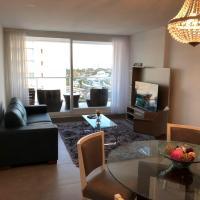 Photos de l'hôtel: Yoo Punta del Este, Punta del Este