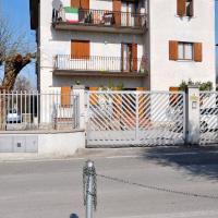 Hotelbilleder: Porto Pacengo 34 (515), Ronchi