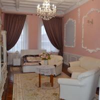 Фотографии отеля: Gostievoi dom MIShIN, Санкт-Петербург