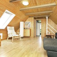 Hotellbilder: Holiday Home Esben, Blåvand