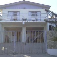 Photos de l'hôtel: Mirador Casa En Caldera, Caldera