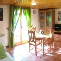 Фотографии отеля: Casa Antonia, Vilaller