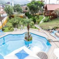 Hotel Pictures: Pousada Homestay Jaraguá Do Sul, Jaraguá do Sul