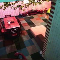 Zdjęcia hotelu: She He Hostel, Wuhan