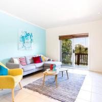 Foto Hotel: Beautiful Beachside House with Five Bedrooms, North Avoca