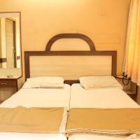 Fotos del hotel: Hotel Shona, Coimbatore
