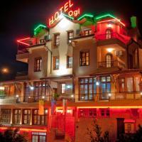 Hotel Pictures: Family Hotel Ogi, Asenovgrad