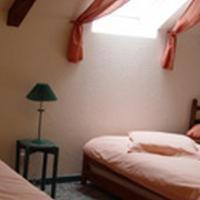 Hotel Pictures: Le Clos Saint Cadreuc, Ploubalay
