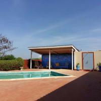 Φωτογραφίες: Monbijou, Somone