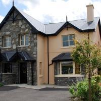 酒店图片: Foleys Ardmullen Townhouses, 肯梅尔