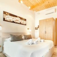 Fotos de l'hotel: Gli Aranci, Agropoli