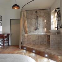 Hotel Pictures: Vingt Mille Lieux, Vertou