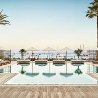 Hotel Pictures: Nobu Hotel Ibiza Bay, Talamanca