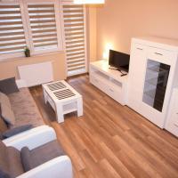 Zdjęcia hotelu: Apartament Klimasa, Wrocław