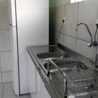 Hotel Pictures: Hostel Casa Candiota, Candiota