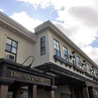 Zdjęcia hotelu: The Guv'nor Inn, St. John's