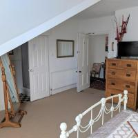 Photos de l'hôtel: Stella Guest House, Llandudno