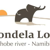 Hotellikuvia: Serondela Lodge, Mbalastinte