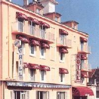 Hotel Pictures: Hôtel Syracuse, Chalon-sur-Saône