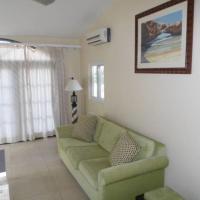Fotografie hotelů: Salina Cerca Apartments, Palm-Eagle Beach