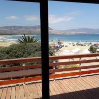 Фотографии отеля: Casa de playa Los Molles 833, Los Molles
