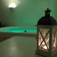 Hotelbilleder: Agriturismo Villa Gaia, Lonato