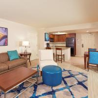 Fotos del hotel: Hilton Grand Vacations Suites - Las Vegas - Convention Center, Las Vegas