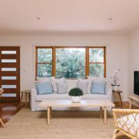Hotelbilder: Three Bedroom Coastal Designer Retreat, Inverloch